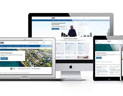 GIO Website 2016