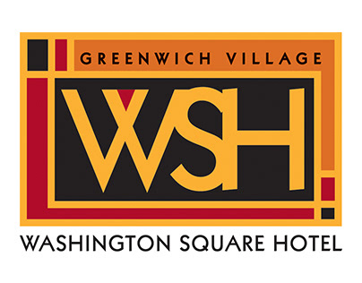 MARKETING | Washington Square Hotel [Hospitality]