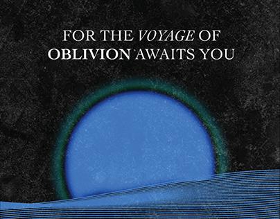 Voyage of Oblivion