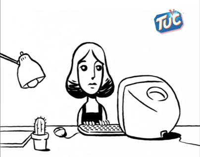 Tuc Office