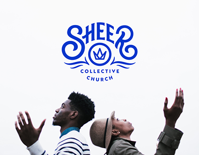 Sheer Collective