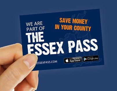The Essex Pass
