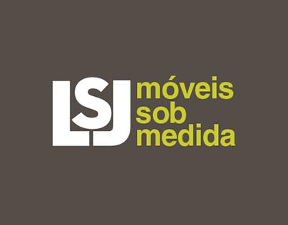 Criação de Logotipo, ícones e identidade Visual
