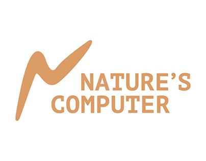 Nature's Computer, Installation Loonse  Drunense Dunes
