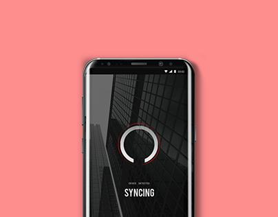 First Circle App