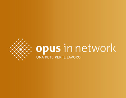 Opus in Network