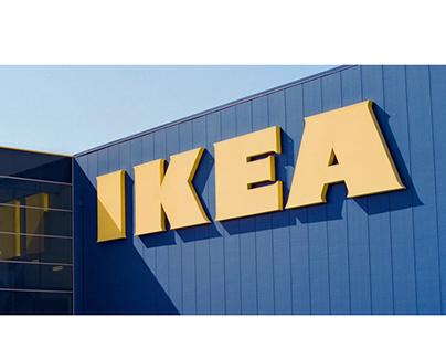 IKEA  |  2015 Strategic Recycle Program Development