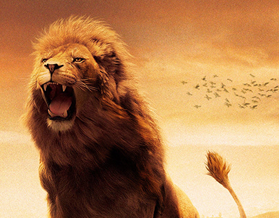 """""""The King"""" by GRKM DRL"""