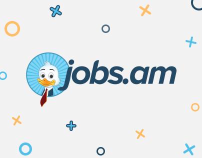 Jobs.am