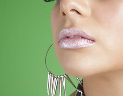 The Benefits of Semi-Permanent Makeup