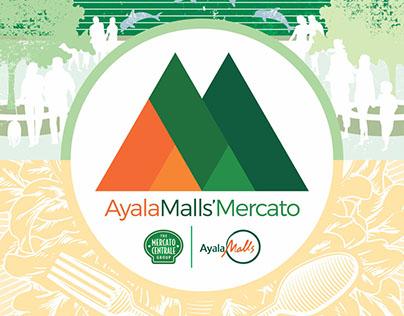 Ayala Malls Mercato