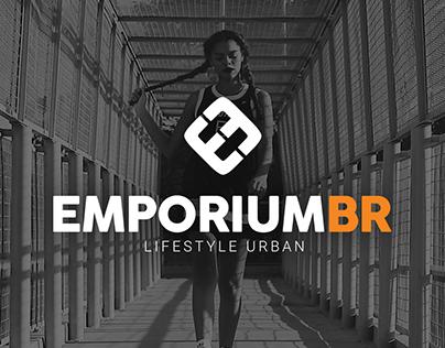 EMPORIUM BR - Urban Lifestyle