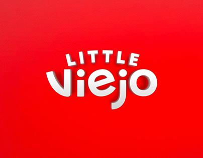 Little Viejo