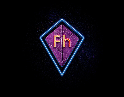 Fh - A Trip Through my Mind