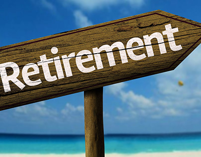 Finding Meaningful Work after Retirement