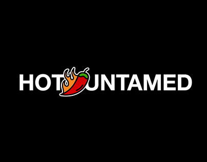 """Hot and Untamed"" Production"