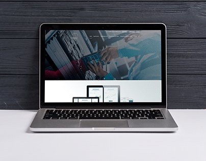 Asasul   Website