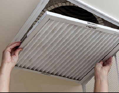 Top 10 Duct Cleaning in Melbourne