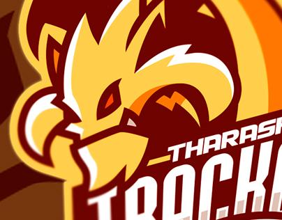 Dragonmarked Sports Teams (Deneith x Tharashk)