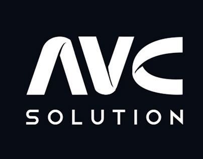 AVC solution