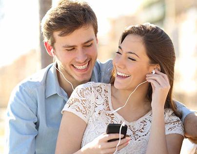 Dating znaczenie