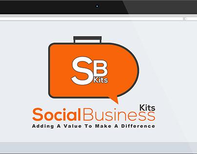 "Social Business Kits ""SBKits"" Guideline"
