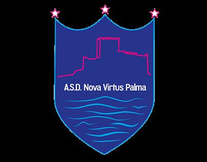 A.S.D. Nova Virtus Palma