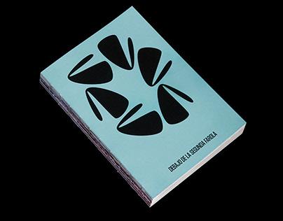 CUENCA - ERASMUS BOOK