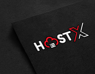 HostX