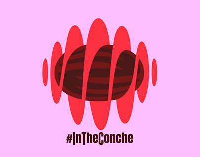 #InTheConche