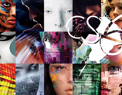 Adobe Creative Suite Campaign