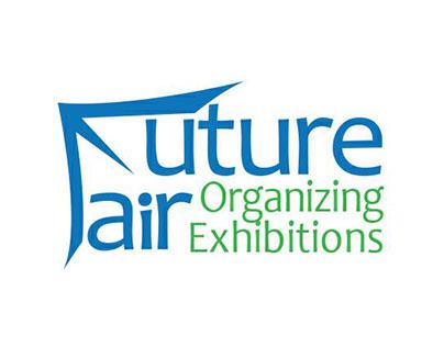 Logo For Fair Organizing