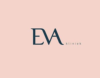EVA   Branding