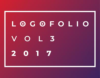 LOGO FOLIO VOL3 2017