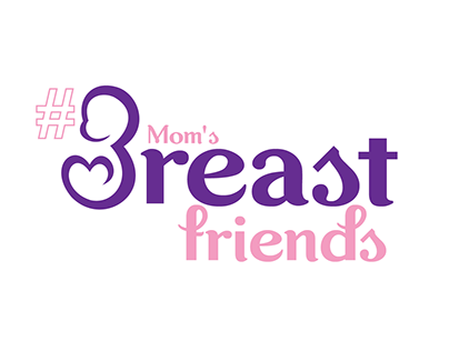 Chicco Breast friends campaign videos