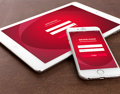 Adaptive IoT App