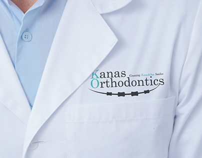 Kanas Orthodontics
