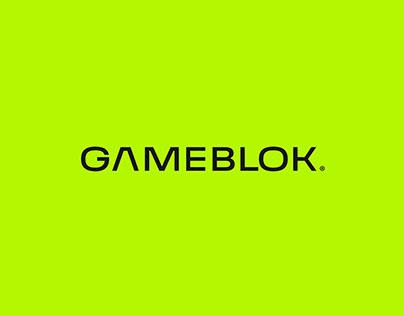 GAMEBLOK
