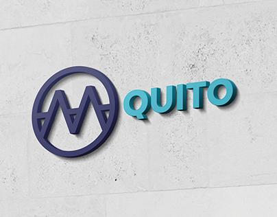 Metro Quito