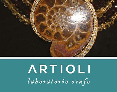 Artioli laboratorio orafo