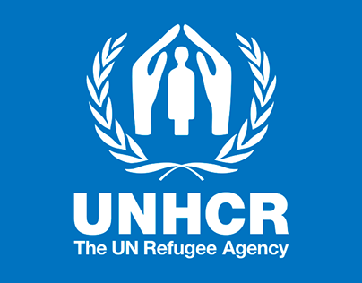UNHCR Campaign Banners