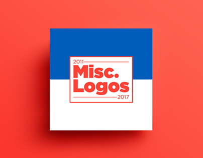 Miscellaneous Logos