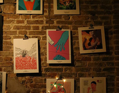 Nail Cutter (2017 SAVE ME Project Exhibition)
