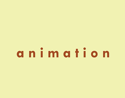 Logo Animation RISD Museum