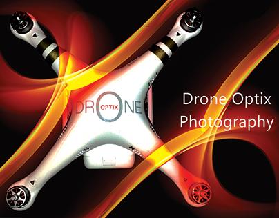 Drone Optix Photography