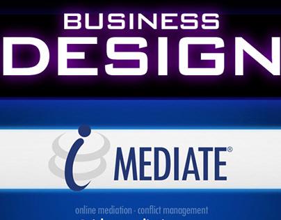Corporate Business Design