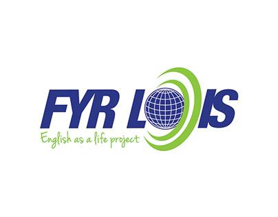 Fyr Lois