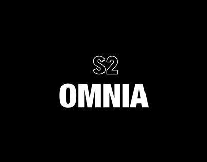 omnia - s2