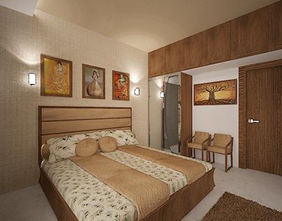 3D_Bedroom