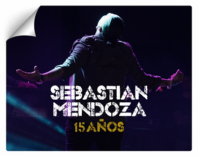 Sebastián Mendoza. Diseño, Publicidad y Fotografía.